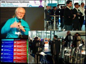 IBM Symposium Système & ALM